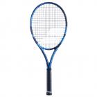 Babolat Pure Drive Tour Tennis Racquet -
