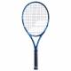 Babolat Pure Drive Tour Tennis Racquet - Babolat Pure Drive Tour Tennis Racquet