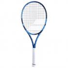 Babolat Pure Drive Team Tennis Racquet -