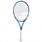 Babolat Pure Drive Lite Tennis Racquet -