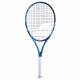 Babolat Pure Drive Lite Tennis Racquet - Babolat Pure Drive Lite Tennis Racquet
