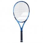 Babolat Pure Drive 107 Tennis Racquet -