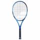 Babolat Pure Drive 107 Tennis Racquet - Babolat Pure Drive 107 Tennis Racquet
