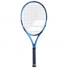 Babolat Pure Drive 110 Tennis Racquet -