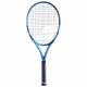 Babolat Pure Drive 110 Tennis Racquet - Babolat Pure Drive 110 Tennis Racquet
