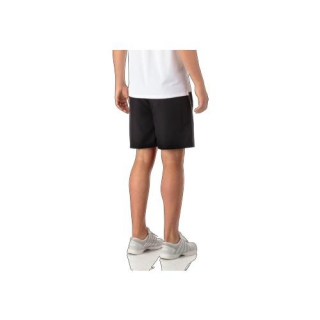 7cd521f7294a K-Swiss Men s Game 2 Tennis Shorts (Puma Black Dark Shadow) - Do It ...