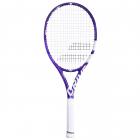 Babolat Pure Drive Lite Wimbledon Tennis Racquet -