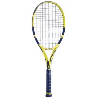 Babolat Pure Aero Tennis Racquet