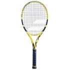 Babolat Pure Aero Junior 25 Inch Tennis Racquet - Junior Tennis Racquets