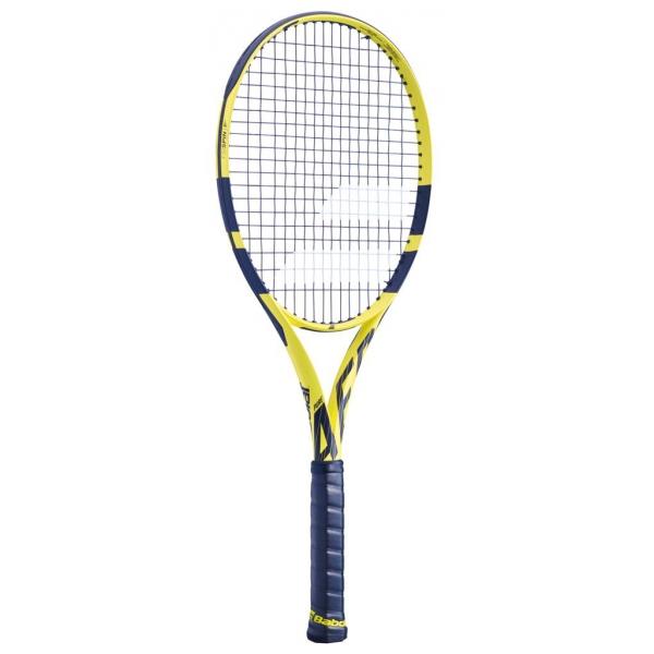 Babolat Pure Aero Team Demo Racquet