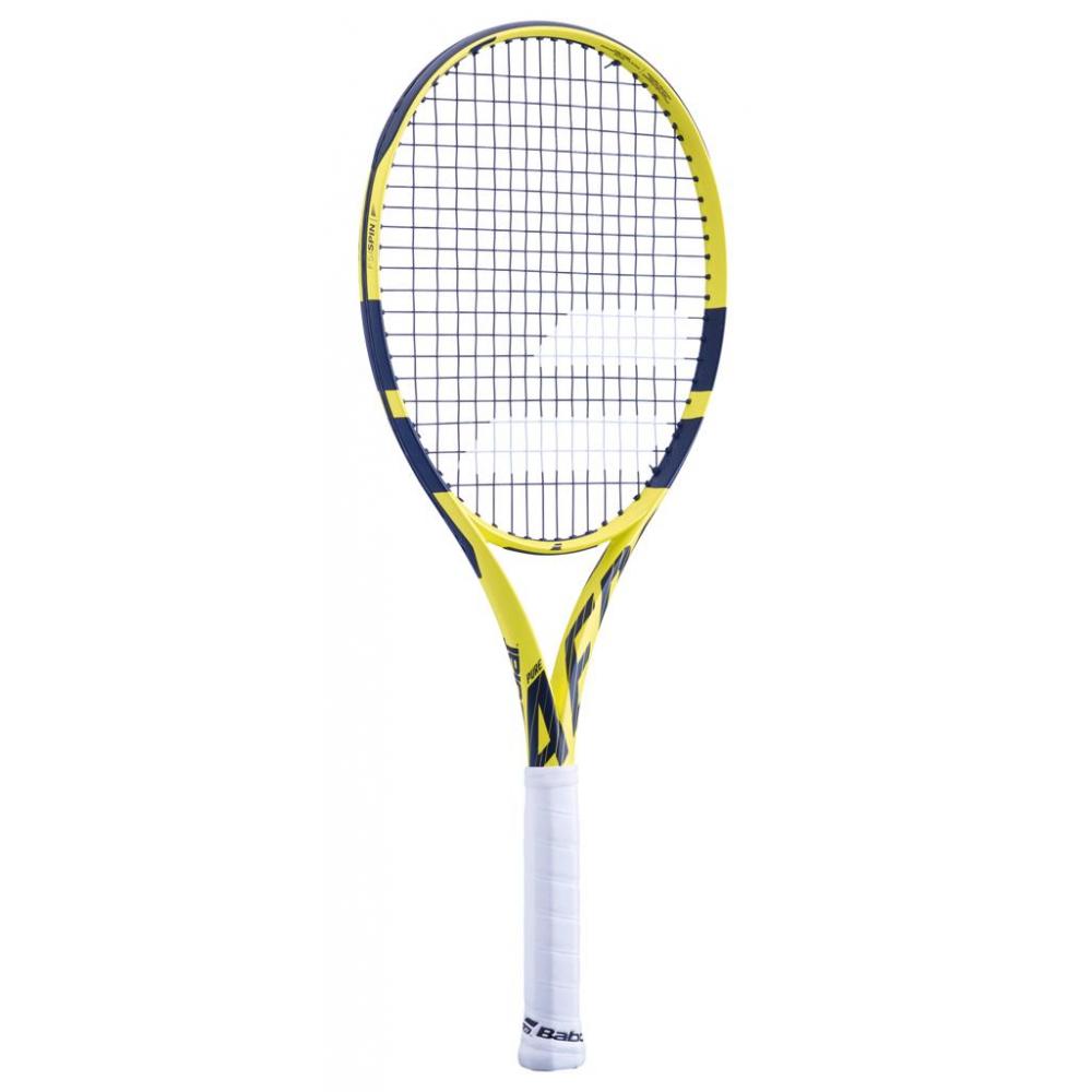 Babolat Pure Aero Lite Demo Racquet