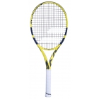 Babolat Pure Aero Lite Demo Racquet - Tennis Racquet Demo Program