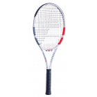Babolat Strike Evo Tennis Racquet - Junior Tennis Racquets