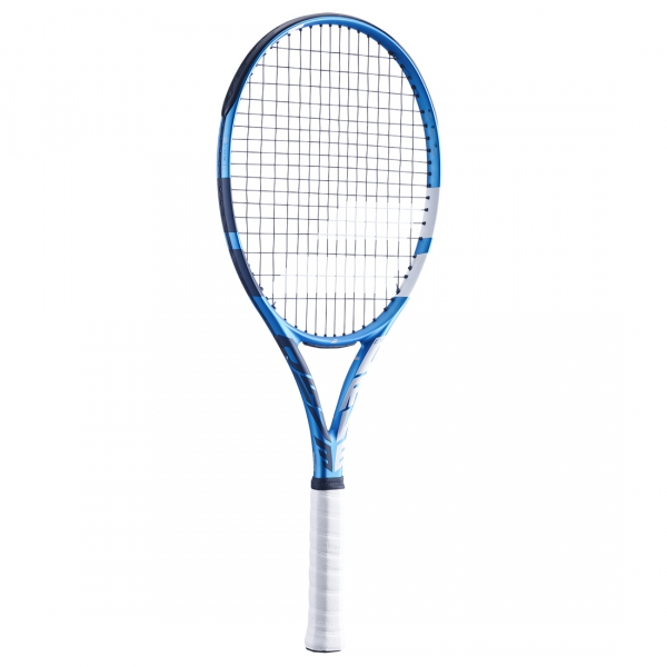 Babolat Evo Drive Tennis Racquet