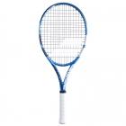 Babolat Evo Drive Tennis Racquet -