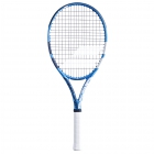 Babolat Evo Drive Lite Tennis Racquet -