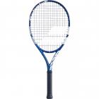 Babolat EVO Drive 115Strung Tennis Racquet -