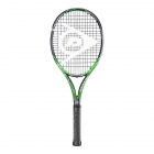 Dunlop Srixon Revo CV 3.0 F Tour Tennis Racquet  - Clearance Sale! Discount Prices on New Tennis Racquets