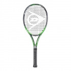 Dunlop Srixon Revo CV 3.0 F Tennis Racquet  - Clearance Sale! Discount Prices on New Tennis Racquets