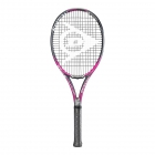 Dunlop Srixon Revo CV 3.0 F LS Tennis Racquet  - 4th of July Sale! Discount Prices on New Tennis Racquets