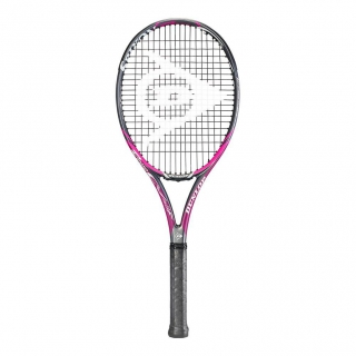 Dunlop Srixon Revo CV 3.0 F LS Tennis Racquet