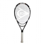 Dunlop Srixon Revo CS 10.0 Tennis Racquet - Racquets for Beginner Tennis Players