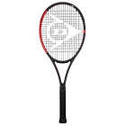 Dunlop Srixon CX 200 Tour (16x19) Tennis Racquet - Enjoy Free FedEx 2-Day Shipping on Select Tennis Racquets