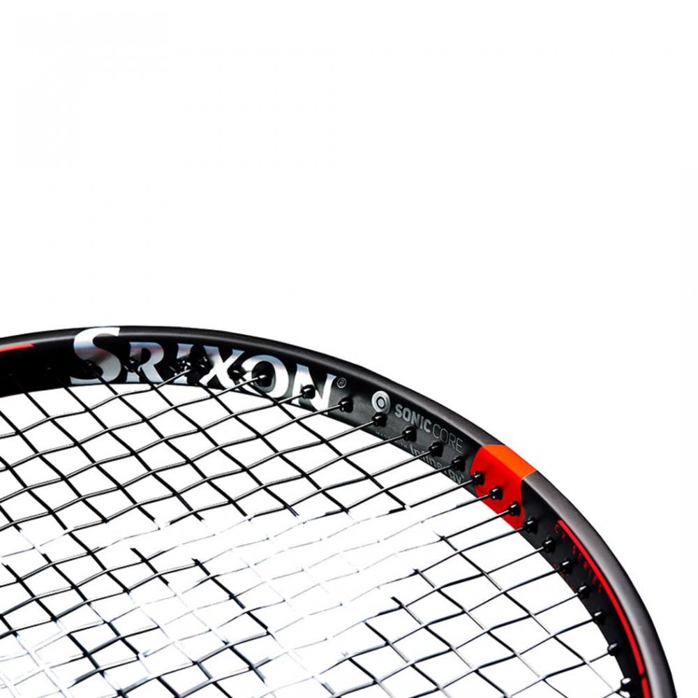 Dunlop Srixon CX 200 Tour (16x19) Tennis Racquet