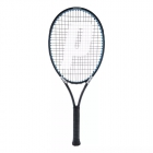 Prince Textreme Warrior 107 Ltd. Tennis Racquet - Prince