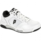 Prince Men's NFS Viper VII Low Tennis Shoes - Men's Tennis Shoes