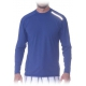Bloq-UV Men's Jet-Tee Long Sleeve Top - Men's Tops Long-Sleeve Shirts Tennis Apparel