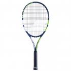 Babolat Boost Drive Strung Tennis Racquet -