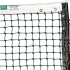 Edwards Aussie 3.0 MM Tennis Net - Single Braided