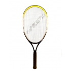 Weed 125 EX Tour Oversized Tennis Racquet - Weed Tennis Racquets