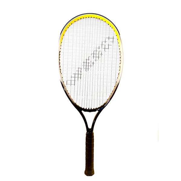 Weed 125 EX Tour Oversized Tennis Racquet