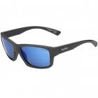 Bollé Holman Floatable Sunglasses (Black) -