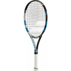Babolat Pure Drive Junior 26 2015 - Babolat Junior Tennis Racquets
