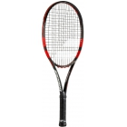 Babolat Pure Strike Jr 26 Tennis Racquet - Babolat Junior Tennis Racquets