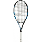 Babolat Pure Drive Junior 25 2015 - Tennis Racquets For Kids 11 Years Old