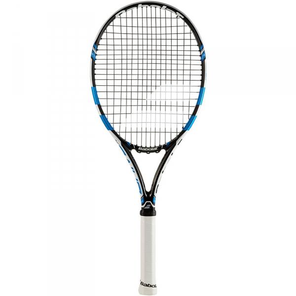 Babolat pure drive lite tennis racquet do it tennis - Babolat pure drive lite tennis racquet ...