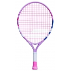 Babolat B'Fly 19 Inch Junior Tennis Racquet - Junior Tennis Racquets
