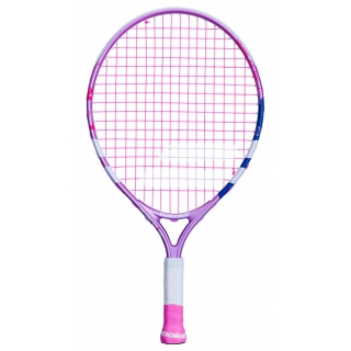 Babolat B'Fly 19 Inch Junior Tennis Racquet