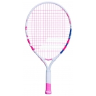 Babolat B'Fly 21 Inch Junior Tennis Racquet - Junior Tennis Racquets
