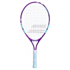 Babolat B'Fly 23 Inch Junior Tennis Racquet - Junior Tennis Racquets