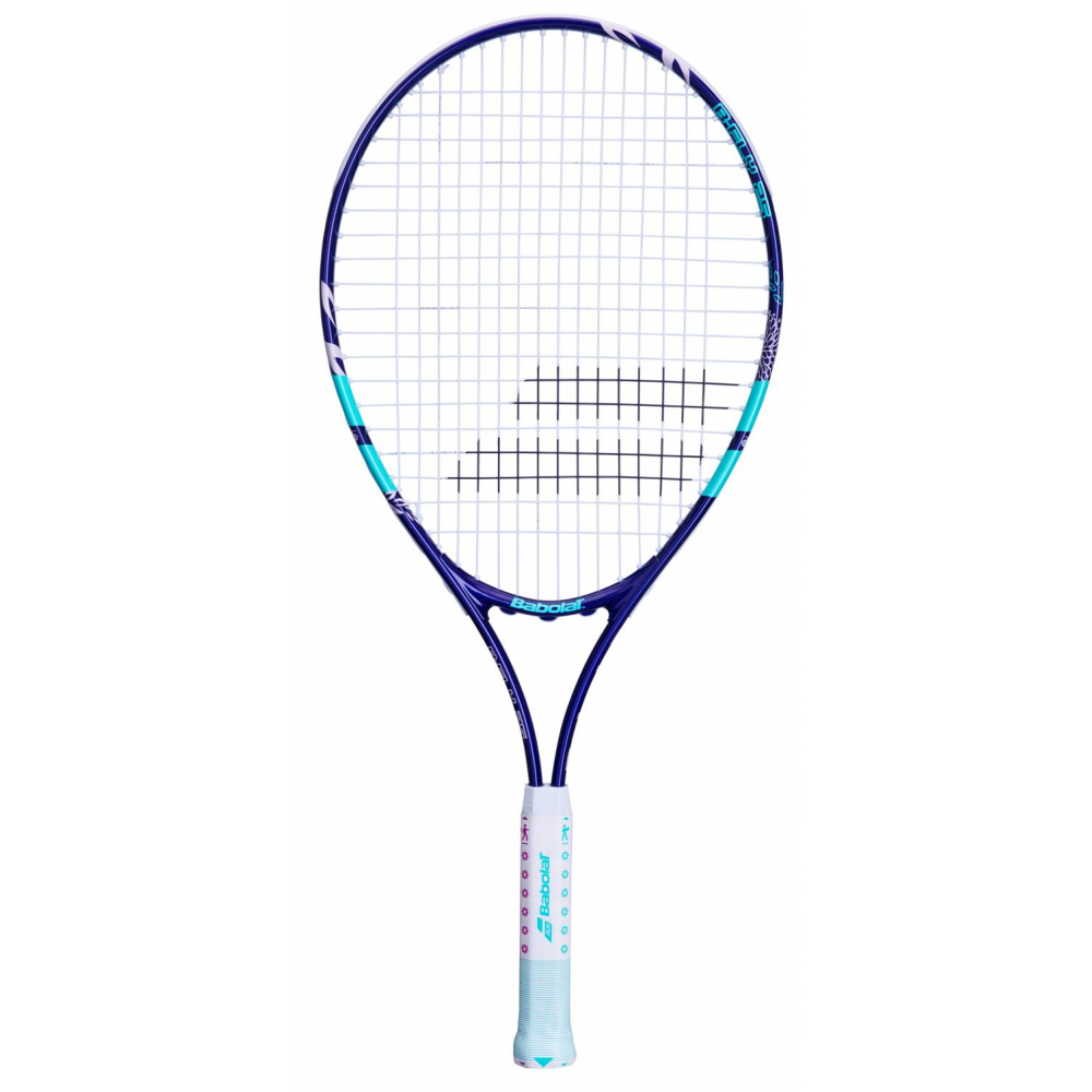 Babolat B'Fly 25 Inch Junior Tennis Racquet
