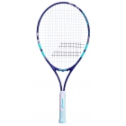 Babolat B'Fly 25 Inch Junior Tennis Racquet - Junior Tennis Racquets