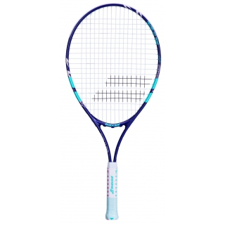Babolat B'Fly 25 Inch Junior Tennis Racquet