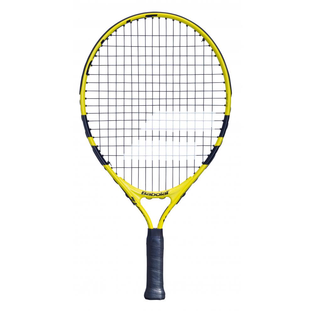 Babolat Nadal Junior 19 Inch Tennis Racquet