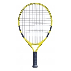 Babolat Nadal Junior 19 Inch Tennis Racquet - Junior Tennis Racquets