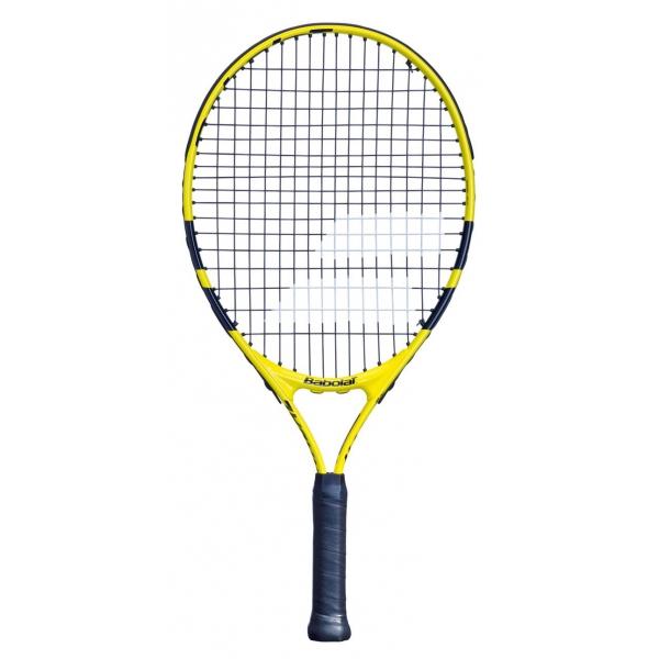 Babolat Nadal Junior 21 Inch Tennis Racquets